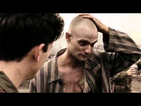 Band Of Brothers Nazi Concentration Camp - YouTube