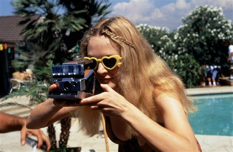 Boogie Nights | Events | Coral Gables Art Cinema