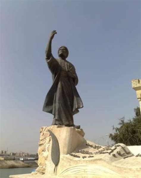 Pin by Ayl on Iraq | Baghdad, Middle eastern history, Statue