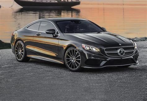Hire Mercedes S500 coupe   Rent Mercedes S500 coupe   AAA