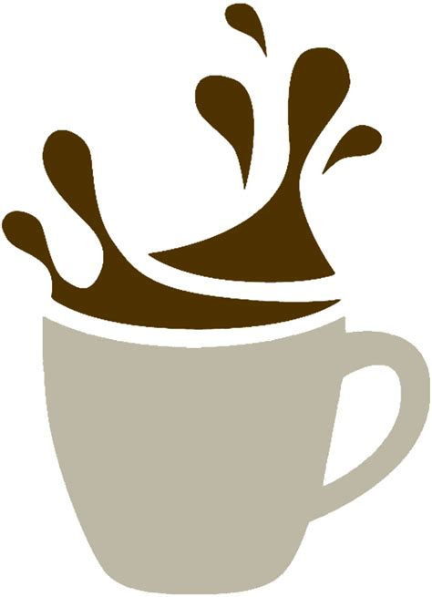 Quick Tip: caffeinate your Terminal - BrettTerpstra