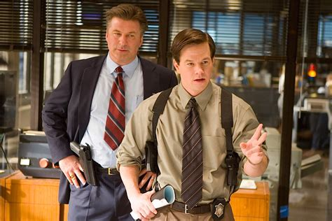 The Departed (35mm) | Events | Coral Gables Art Cinema