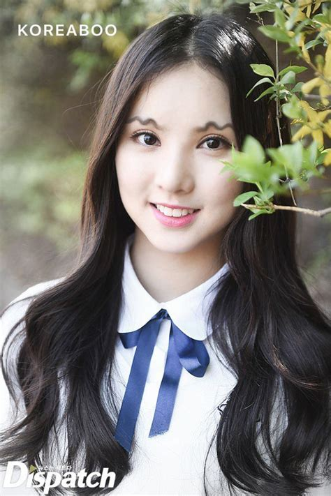 TRENDING] 10+ Photos Of Idols With Squiggly Eyebrows You