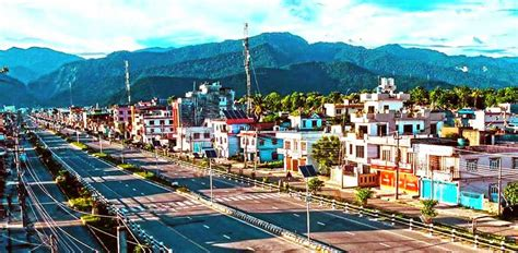 Car rental for Butwal for the best price in Nepal   Pigeon