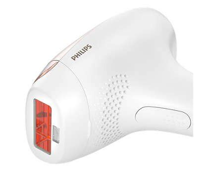 Buy Philips Lumea Advanced IPL Hair Removal Device online