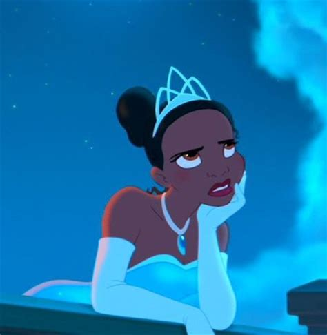 Can You Arrange These Disney Princesses In Order Of Age
